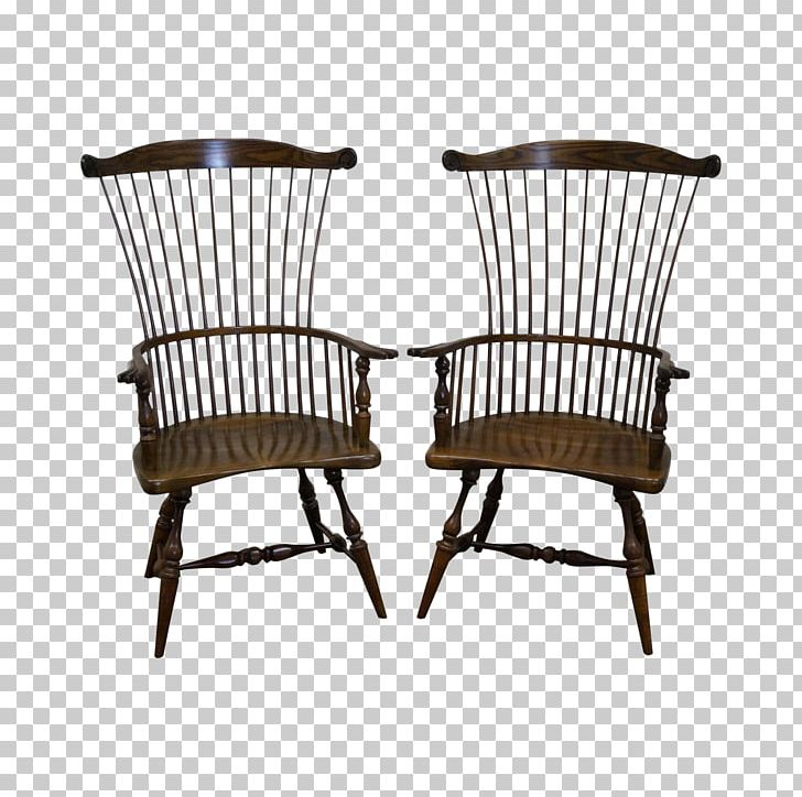 Chair Garden Furniture Wicker PNG, Clipart, Arm, Chair, Furniture, Garden Furniture, Gentleman Free PNG Download