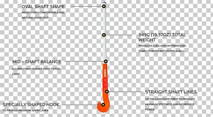 Hockey Sticks Goaltender Png Clipart Angle Deflection Diagram