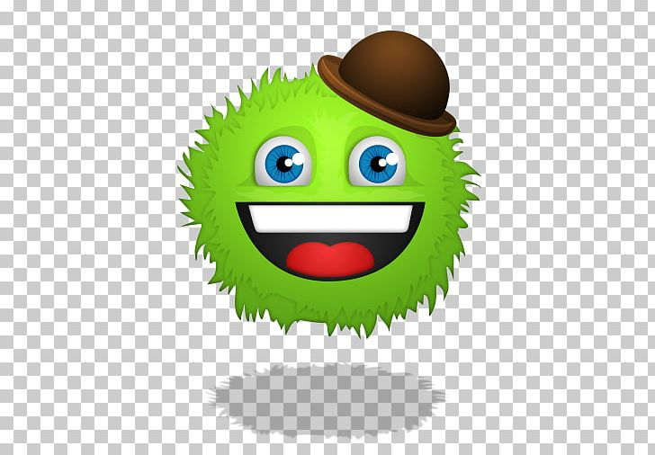 Monster PNG, Clipart, Cartoon, Cartoon Smiley, Character, Clip Art, Computer Icons Free PNG Download