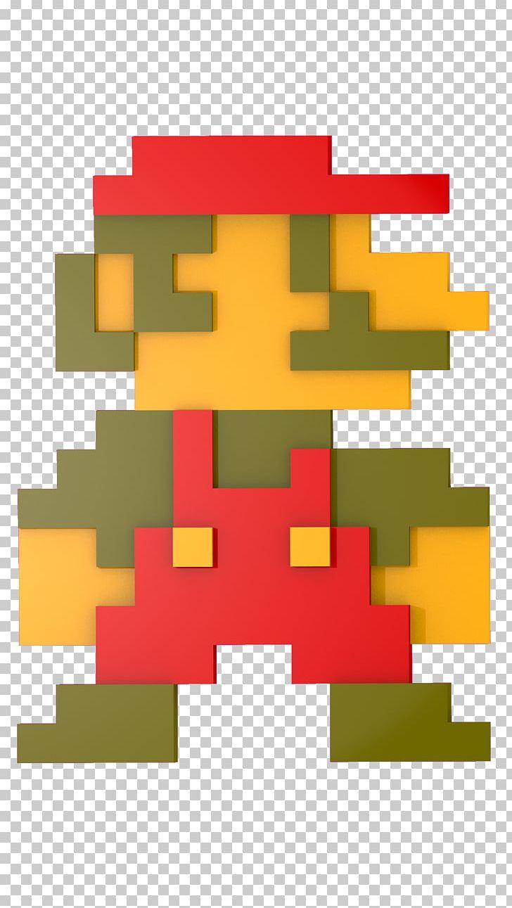 Super Mario Bros  2 Super Mario World PNG, Clipart, 2d