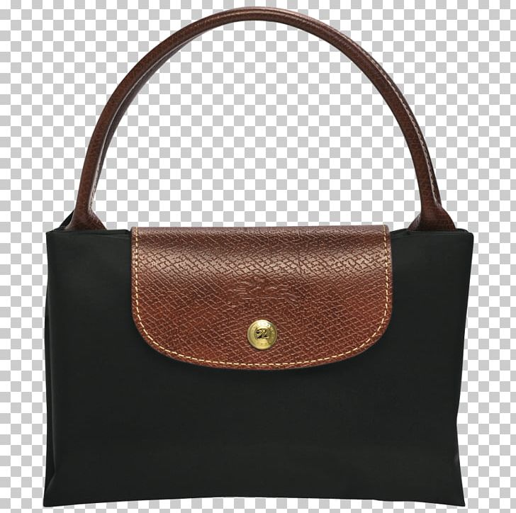 Tote Bag Michael Kors Leather Pliage PNG, Clipart, Backpack