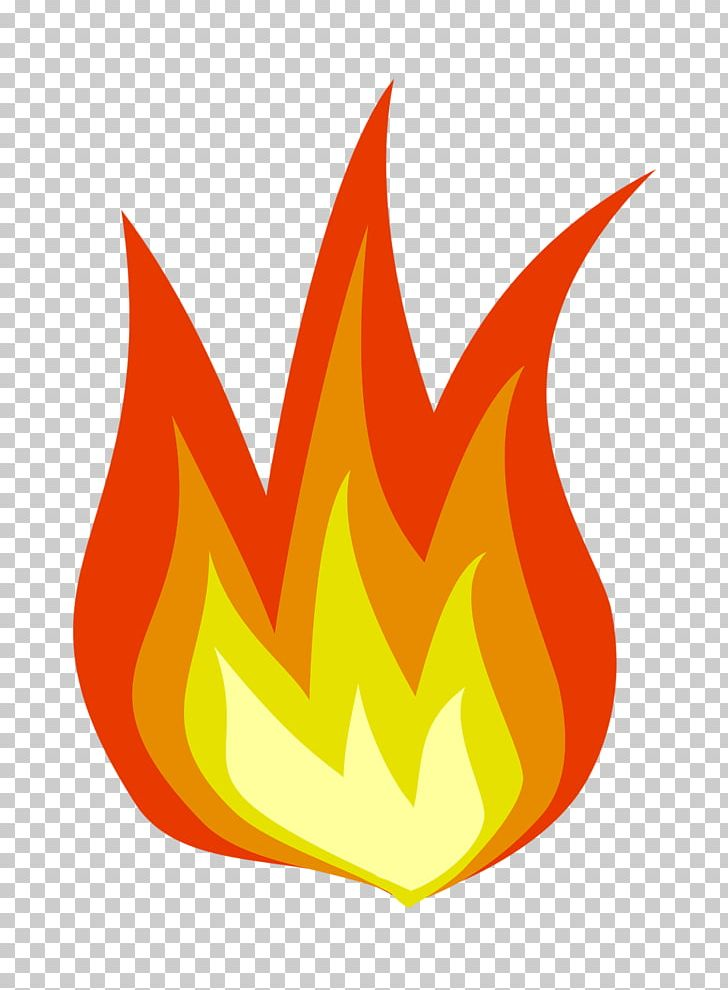 Flame simple. Png clipart fire nature