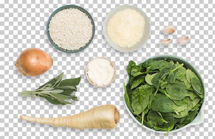 Spinach Vegetarian Cuisine Cruciferous Vegetables Recipe Dish PNG, Clipart, Crispy, Cruciferous Vegetables, Cuisine, Dish, Food Free PNG Download