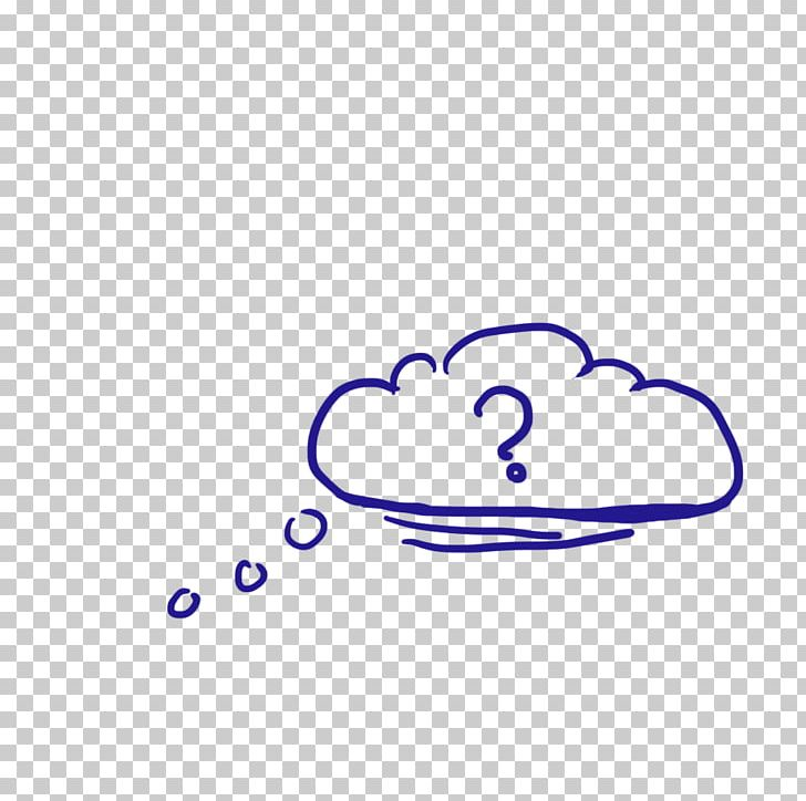 Thought Icon PNG, Clipart, Blue, Border, Brand, Bubble, Bubble Of Thought Free PNG Download