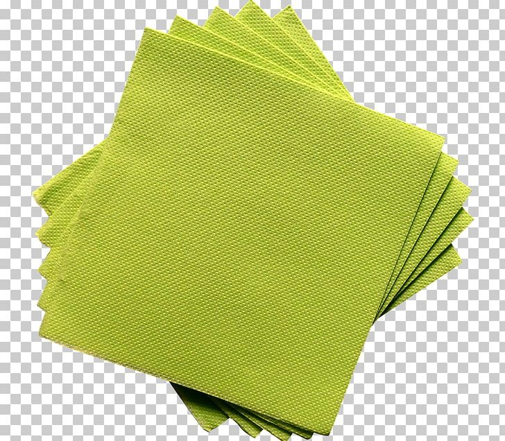 Towel Cloth Napkins Table Kitchen Paper Bathroom PNG, Clipart, Bathroom, Cloth, Cloth Napkins, Furniture, ...
