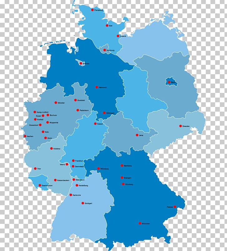 Germany City Map Graphics World Map PNG, Clipart ...