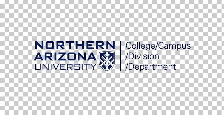 Northern Arizona University Logo Tuck School Of Business Grand Canyon University PNG, Clipart, Academic Department, Area, Arizona, Arizona State University, Blue Free PNG Download
