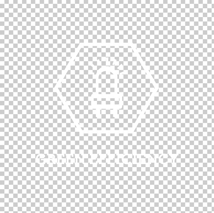 Atlanta White Elephant Gift Exchange Logo Cosmetics The Body Shop PNG, Clipart, Angle, Animal Testing, Atlanta, Bank, Body Shop Free PNG Download