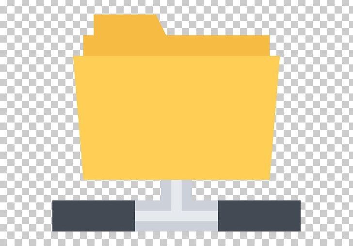 Brand Line Angle Material PNG, Clipart, Angle, Art, Brand, Brand Line, Data Free PNG Download