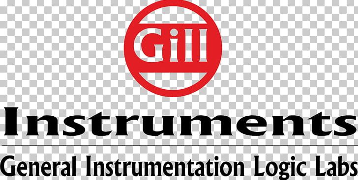 Gill Instruments Pvt. Ltd. Logo Organization Business PNG, Clipart, Area, Bangalore, Brand, Business, Industry Free PNG Download