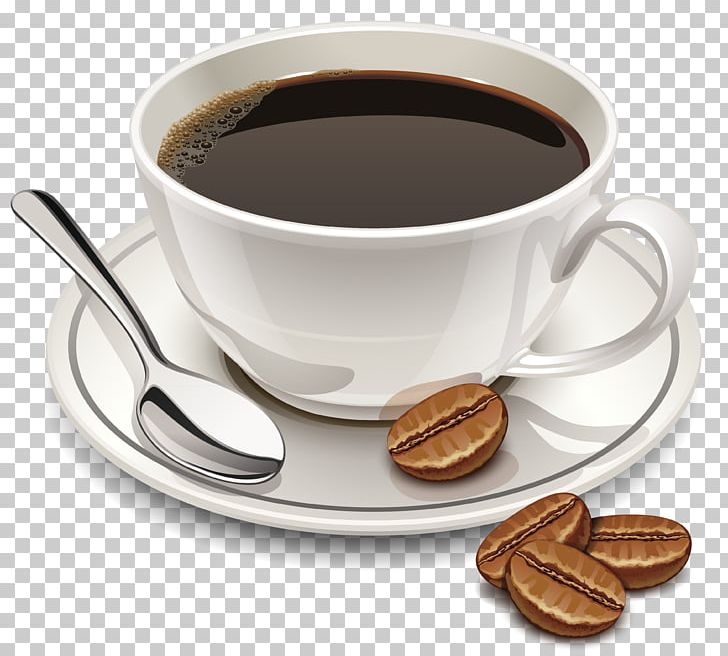 Coffee Cappuccino Espresso Cafe PNG, Clipart, Cafe, Cafe Au Lait, Caffeine, Cappuccino, Clipart Free PNG Download
