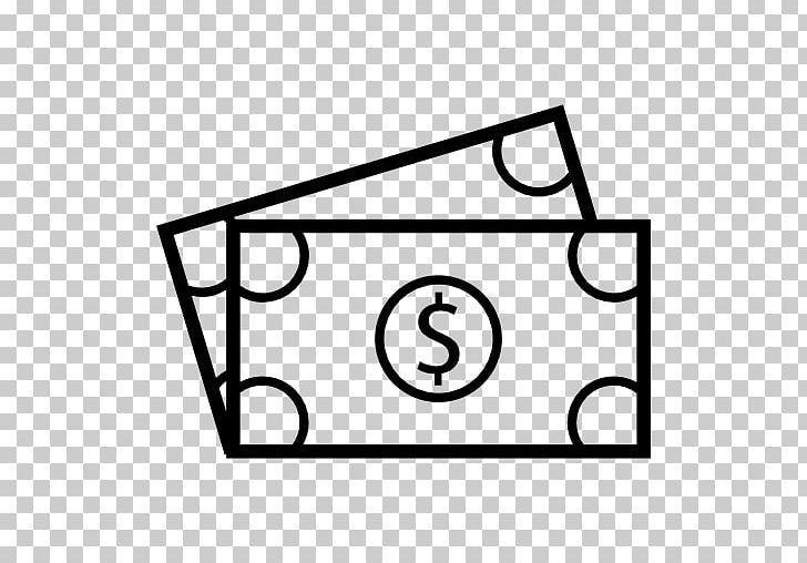 Money PNG, Clipart, Angle, Area, Black, Black And White, Circle Free PNG Download