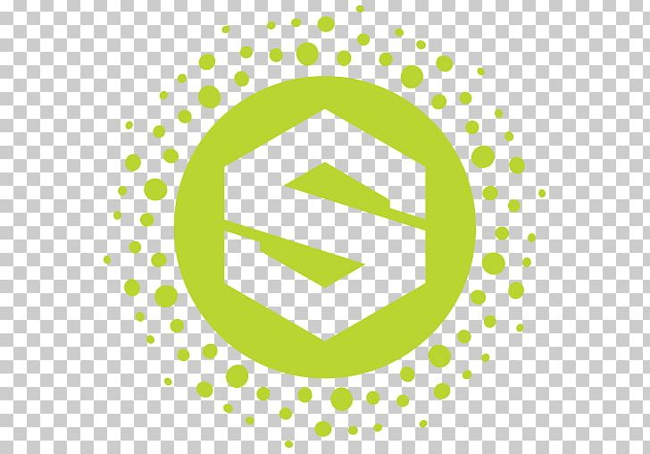 Substance Painter 2018 Substance Designer 2018 Allegorithmic SAS