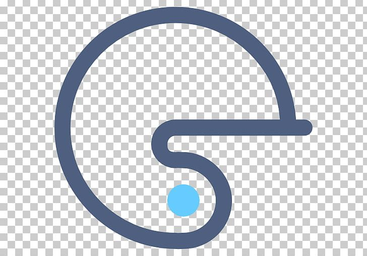 Brand Logo Trademark Number PNG, Clipart, Area, Art, Blue, Brand, Circle Free PNG Download