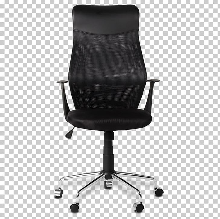 David Edward Ltd Office Desk Chairs Furniture Buerostuhl24