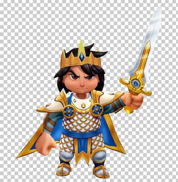 Figurine Cartoon Action & Toy Figures Character PNG, Clipart, Action, Action Fiction, Action Figure, Action Film, Action Toy Figures Free PNG Download