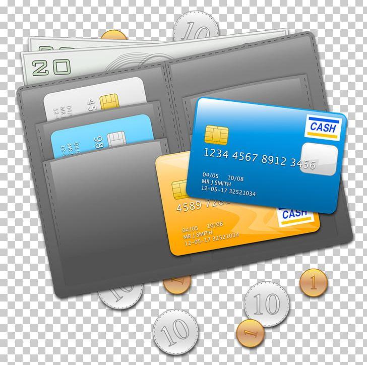 Moneydance Personal Finance Computer Software PNG, Clipart