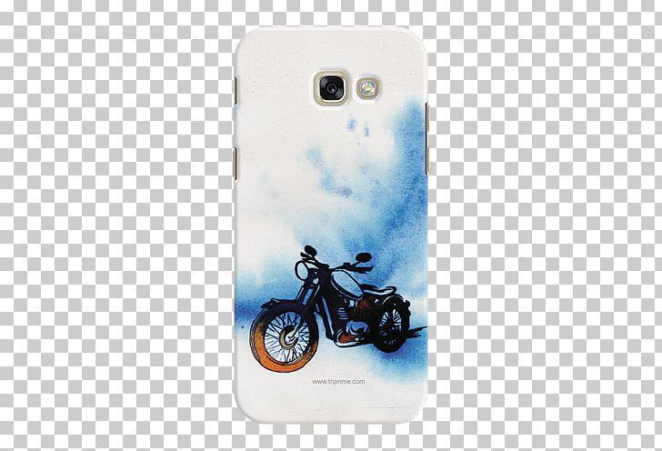 Samsung Galaxy Sony Xperia E3 Telephone Mobile Phone