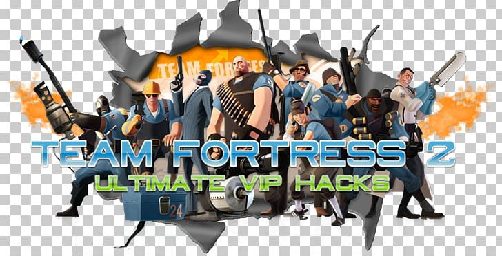 Team Fortress 2 Patch Game Security Hacker PNG, Clipart, Cheating In