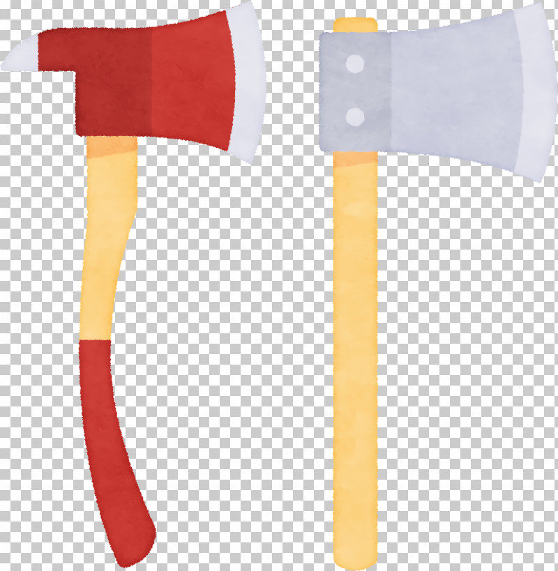 Axe PNG, Clipart, Axe Free PNG Download