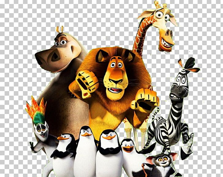 Madagascar Escape 2 Africa Alex Gloria Melman Png Clipart Alex Animation Cartoon Dreamworks Animation Film Free