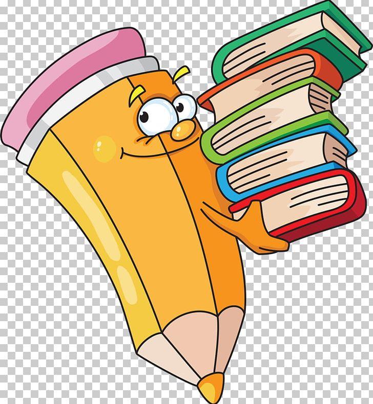 Book cartoon. Pencil drawing png clipart