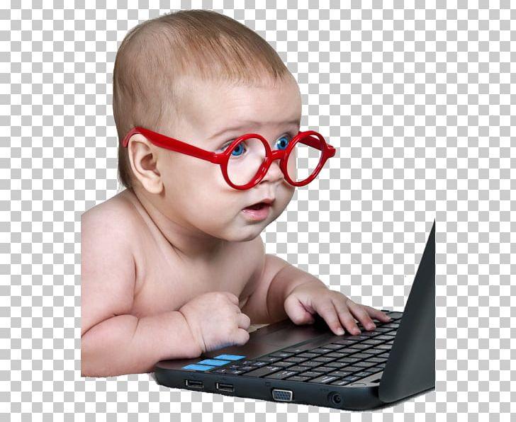 Дети и интернет картинка
