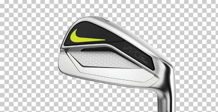 Nike Vapor Pro Irons Golf Clubs PNG, Clipart, Angle, Electronics, Golf, Golf Clubs, Golf Equipment Free PNG Download