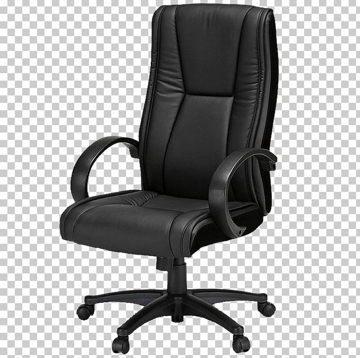 Office Chair Furniture Swivel Chair PNG, Clipart, Angle, Armrest, Baby Chair, Beach Chair, Black Free PNG Download