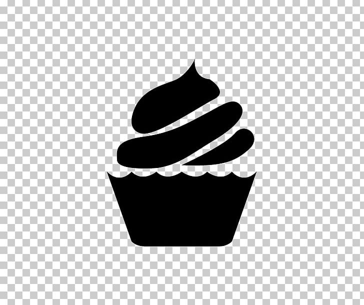 Cupcake Frosting & Icing Birthday Cake Cream Muffin PNG, Clipart, Amp, Bakery, Baking, Birthday Cake, Black Free PNG Download