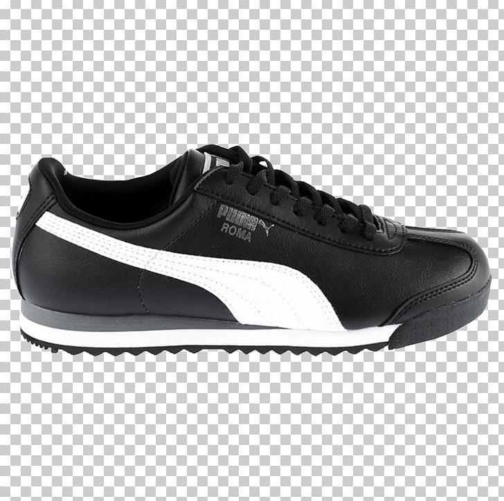 unidad Volver a llamar Ecología  Sneakers Skate Shoe Puma Nike Cortez PNG, Clipart, Adidas, Athletic Shoe,  Black, Brand, Cross Training Shoe