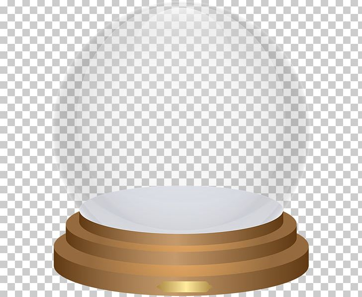 Snow Globes PNG, Clipart, Christmas, Clip Art, Decorative, Empty, Full Size Free PNG Download