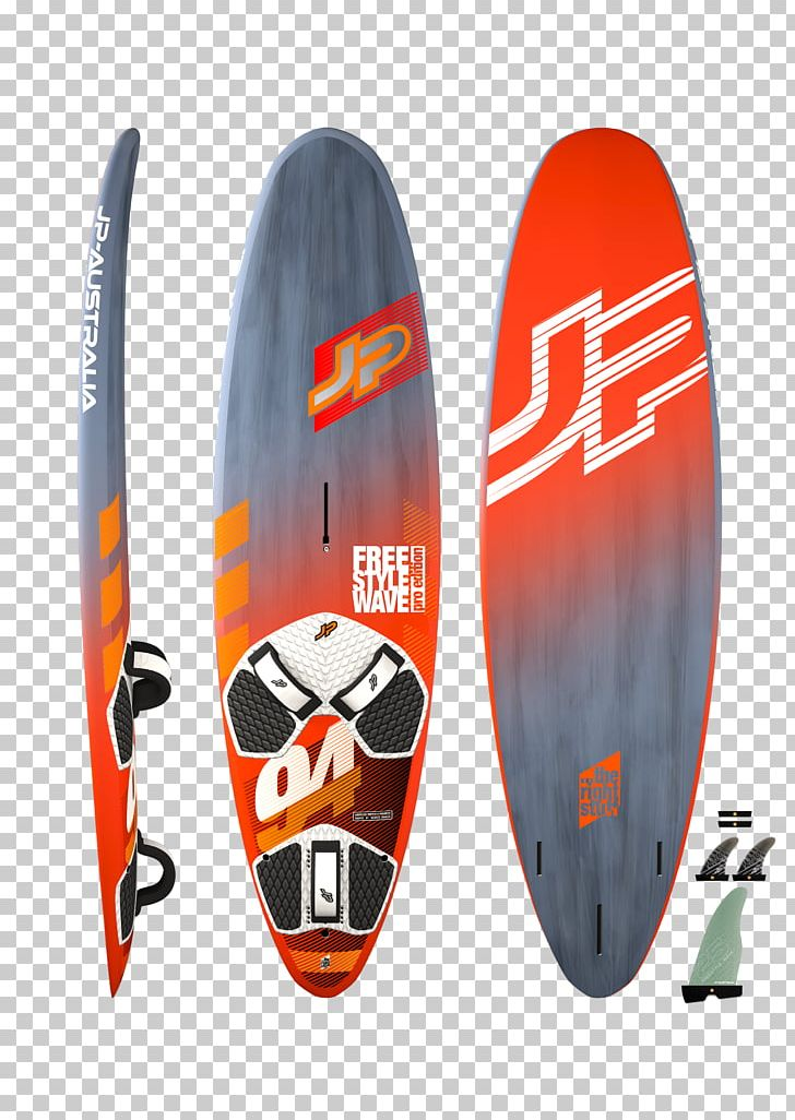 Windsurfing Australia Standup Paddleboarding 0 PNG, Clipart, 2018, Australia, Board, Boardsport, Caster Board Free PNG Download