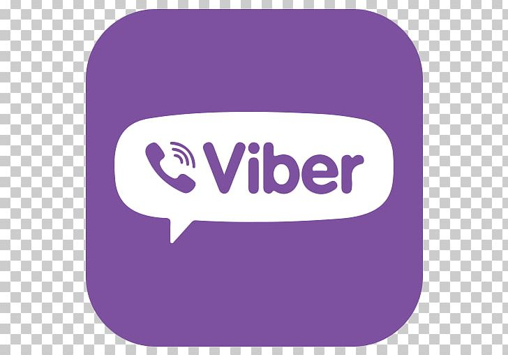 Viber Logo Computer Icons Portable Network Graphics PNG, Clipart, Brand, Computer Icons, Facebook Messenger, Logo, Logos Free PNG Download