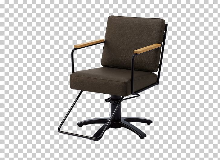 Fabulous Office Desk Chairs Swivel Chair Furniture Stool Png Download Free Architecture Designs Remcamadebymaigaardcom