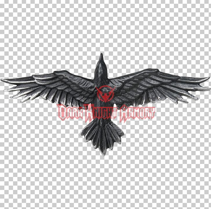 Ring Size Jewellery Pewter Common Raven PNG, Clipart, Bird, Clothing, Common Raven, Crow Family, Eagle Free PNG Download