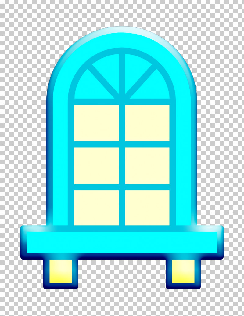 Window Icon Interiors Icon PNG, Clipart, Interiors Icon, Line, Window Icon Free PNG Download