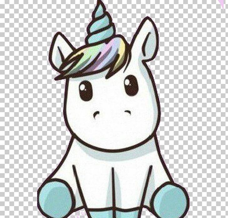 Drawing Unicorn Kawaii Art Book Png Clipart Anime Art