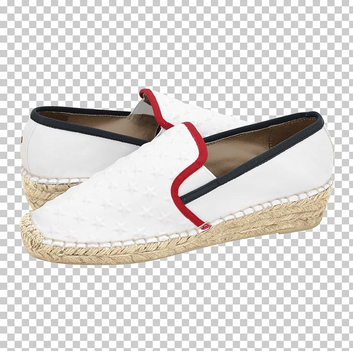 Espadrille Tommy Hilfiger Slip on Shoe Sneakers PNG, Clipart