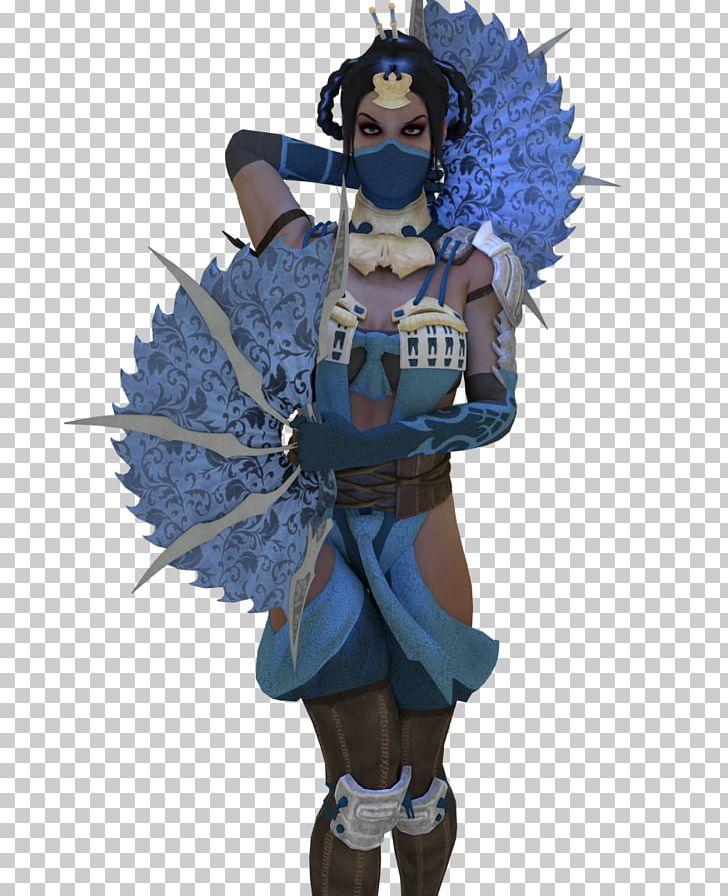 Kitana Mortal Kombat X Shao Kahn Sonya Blade Fan Art Png Clipart