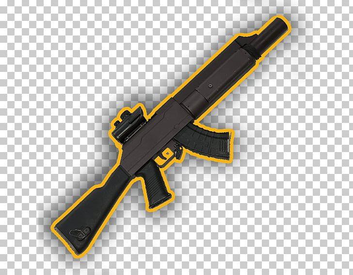 Firearm Weapon CMP Tactical Lazer Tag Frankfort PNG, Clipart, Birt, Cmp Tactical Lazer Tag, Cmp Tactical Lazer Tag Lake Geneva, Firearm, Gun Free PNG Download