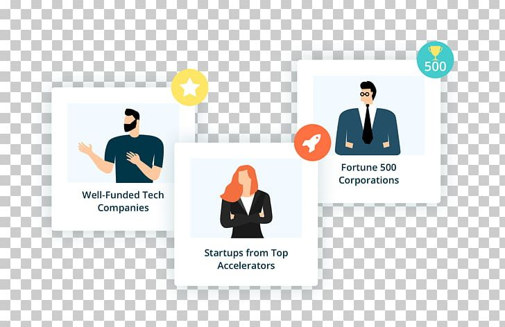 Public Relations Keyword Tool Business Heroku PNG, Clipart