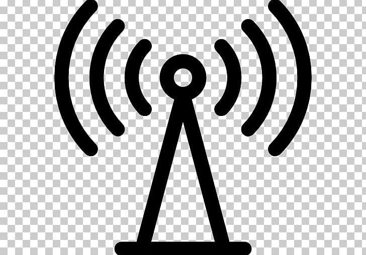 Aerials Computer Icons Signal Mobile Phones Telecommunications Tower PNG, Clipart, Aerials, Antenna, Area, Black And White, Brand Free PNG Download