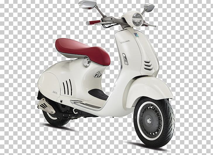 Scooter Vespa GTS Piaggio EICMA PNG, Clipart, Aprilia, Cars, Continuously Variable Transmission, Eicma, Motorcycle Free PNG Download