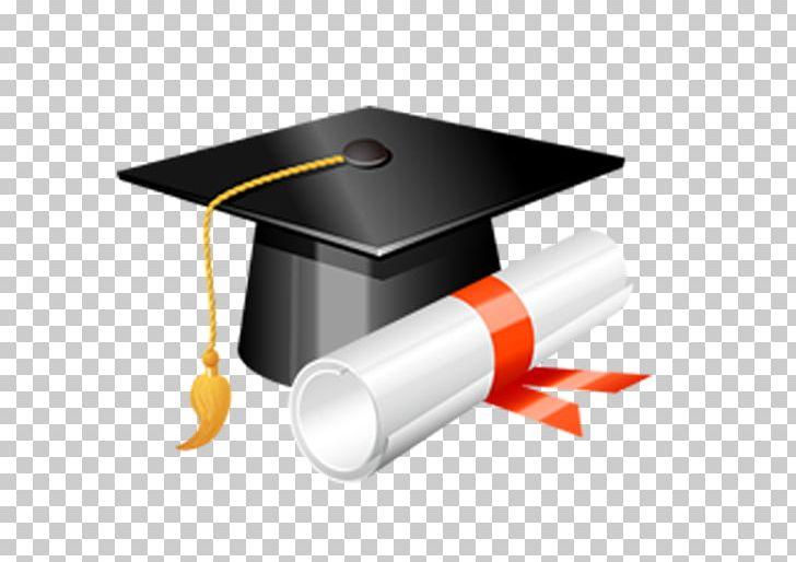 e8497b4f6a6 Square Academic Cap Graduation Ceremony Diploma PNG