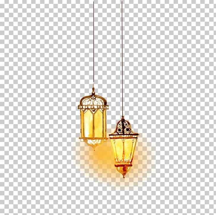 Lighting Islam PNG, Clipart, Chandelier, Hand, Happy Birthday Vector Images, Islamic, Lamp Free PNG Download