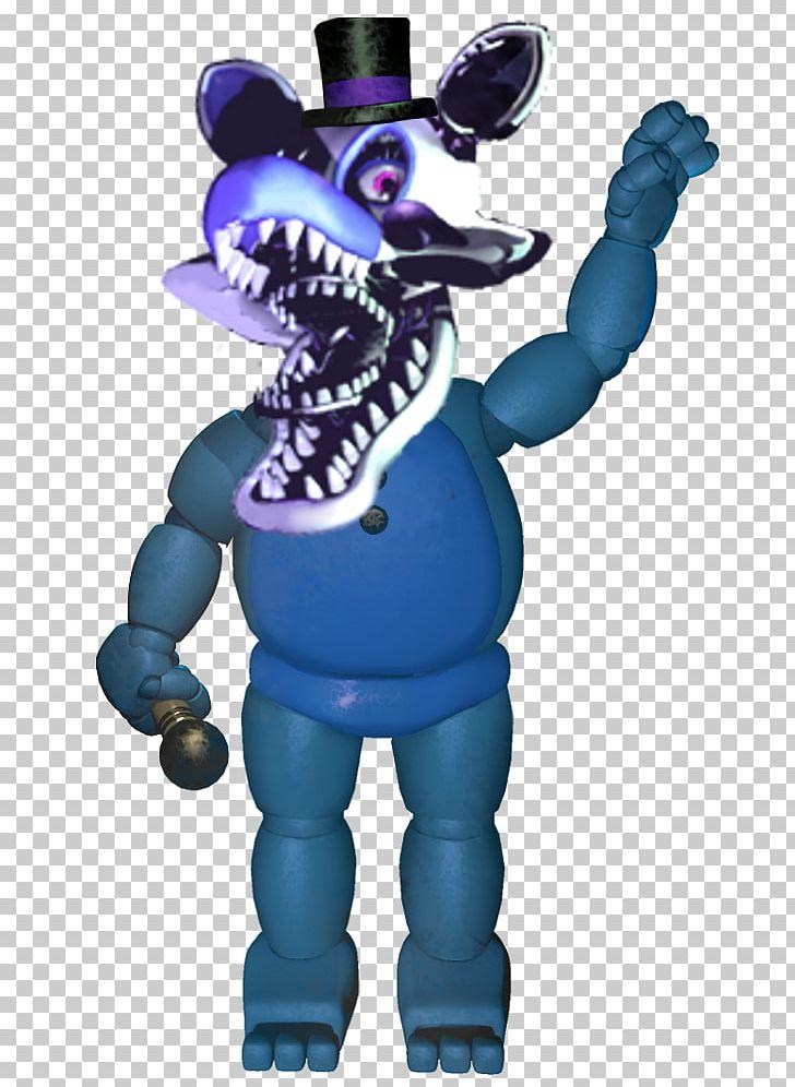 Robot Cartoon Action & Toy Figures Figurine PNG, Clipart, Action Figure, Action Toy Figures, Art, Blue, Cartoon Free PNG Download