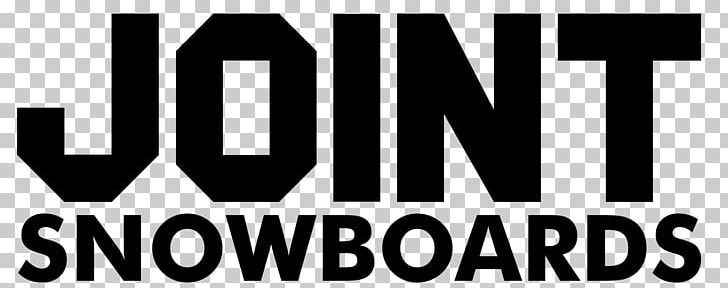 Snowboarding Burton Snowboards Longboard Coffeemilk Interactive PNG, Clipart, Black And White, Brand, Burton Snowboards, Digital Agency, Extreme Sport Free PNG Download