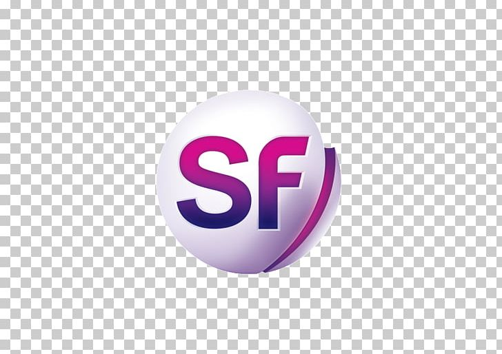 Syfy Television Channel Logo SF PNG, Clipart, Animal Planet