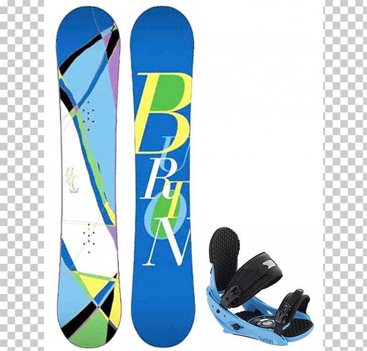cca5444496 Ski Bindings Burton Snowboards Burton Genie 2015 CAPiTA Defenders Of  Awesome (2017) PNG